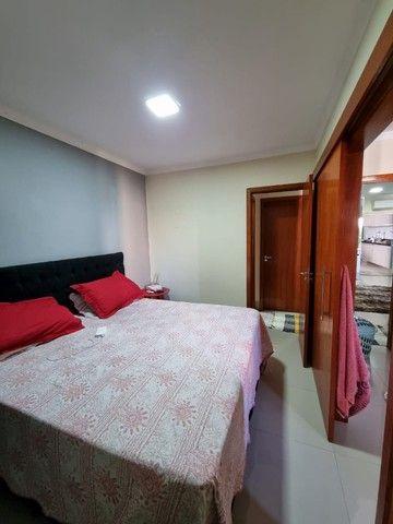 Condomínio Esmeralda Casa toda Reformada com Energia Solar - Foto 6