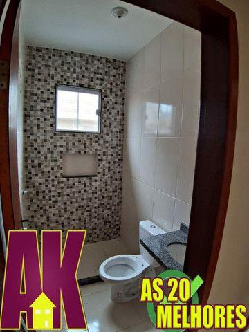KS30/ Em Unamar Cabo Frio dentro de condomínio - Foto 4