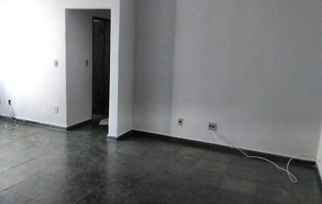 Aluguel Quarto Individual - São José