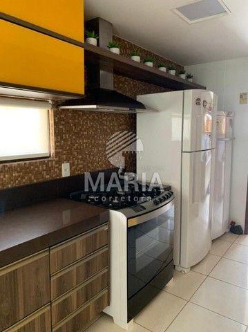 Casa à venda dentro de condomínio em Gravatá/PE! código:4067 - Foto 12
