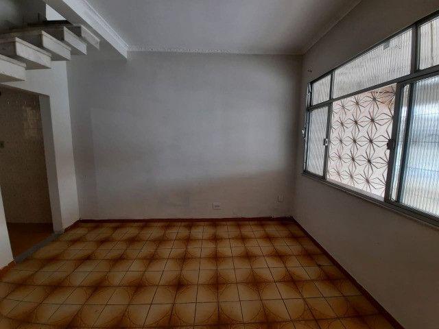 Casa Duplex em condomínio no centro da Portuguesa! - Foto 7