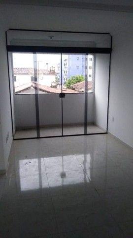 Apartamento à venda, 54 m² por R$ 165.000,00 - Cristo Redentor - João Pessoa/PB - Foto 7