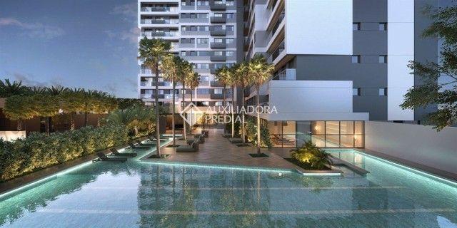 Apartamento à venda com 3 dormitórios em Petrópolis, Porto alegre cod:341641 - Foto 15