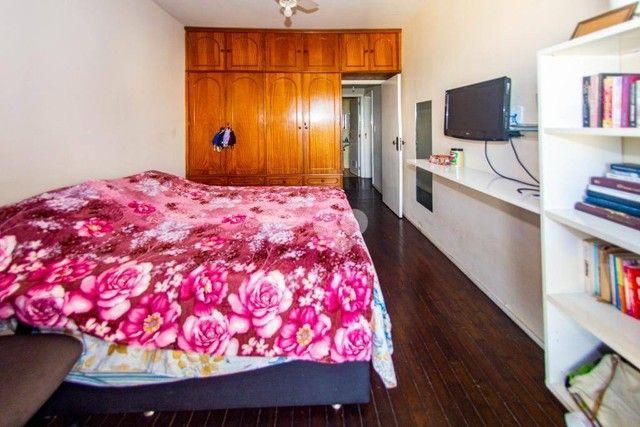 Cobertura com 4 dormitórios à venda, 150 m² por R$ 1.300.000,00 - Glória - Rio de Janeiro/ - Foto 18