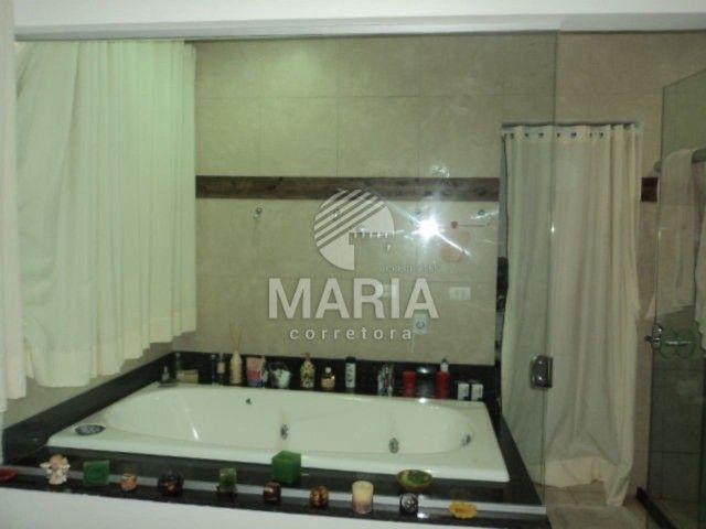 Casa em condomínio em Gravatá/PE! código: M29 - Foto 17