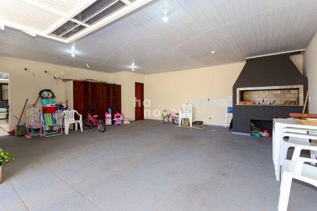 Casa 3 Dormitórios à Venda em Camobi - Santa Maria - Foto 9