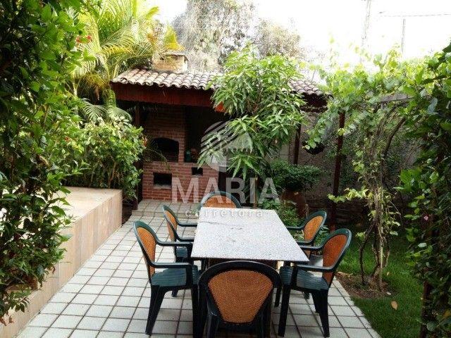 Casa à venda de condomínio em Gravatá/PE! código:783 - Foto 2