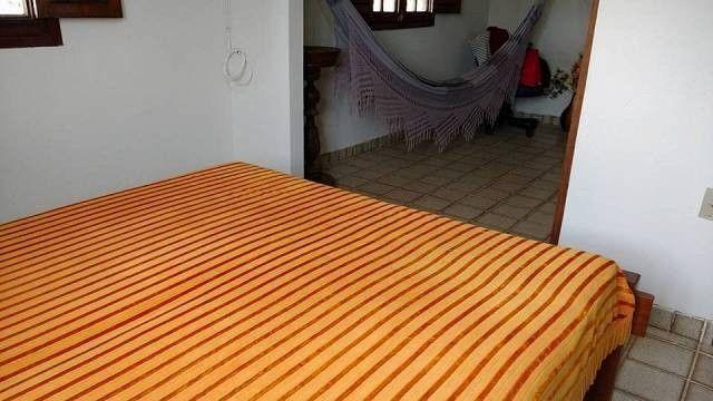 Casa em Condomínio com 3 quartos - Ref. GM-0075 - Foto 9