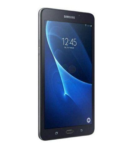 Tablet da Samsung  2019  - Foto 3