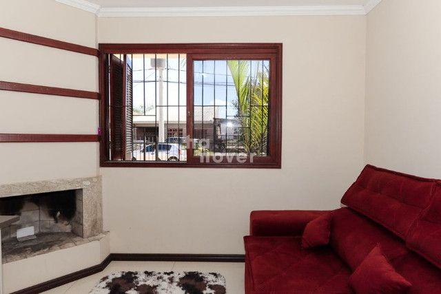 Casa 3 Dormitórios à Venda em Camobi - Santa Maria - Foto 3