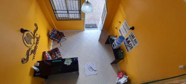 Vendo Banho e Tosa Completo em Canela RS!!! Oportunidade!! - Foto 3