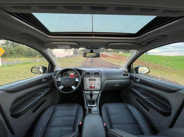 Ford Focus 2.0 Titanium Aut. 2013 - Foto 2