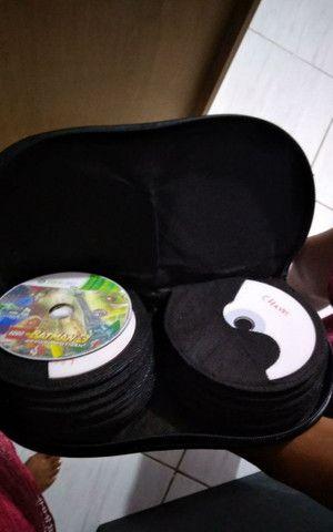 Xbox 360 - Foto 3