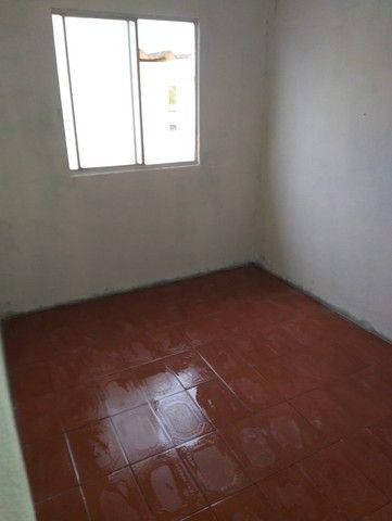 Apartamento em maranguape 1 - Foto 7