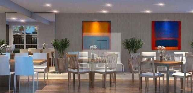 Oportunidade Apartamento no Belém - Foto 15