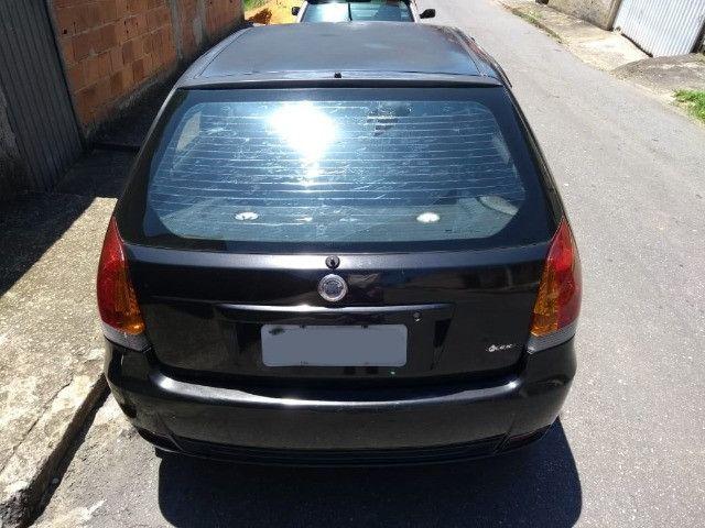 Fiat Palio 1.3 Elx Flex 5p - Foto 5
