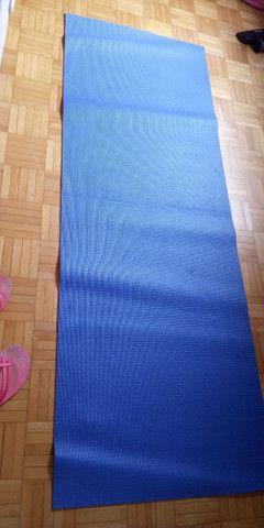 Esteira para exercícios - Foto 2