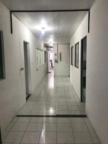 Casa para alugar com 5 dormitórios em Cidade nova, Manaus cod:CA0193 - Foto 9