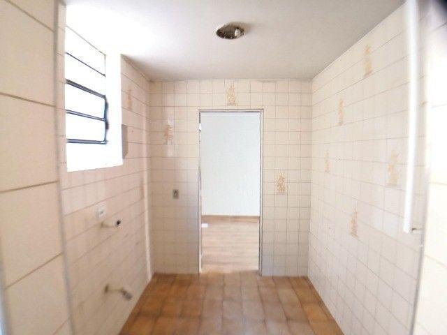 Residencial Mauricio Schumann - Zona 07 - Foto 7