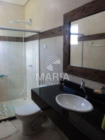 Casa em condomínio em Gravatá/PE! código: M29 - Foto 15