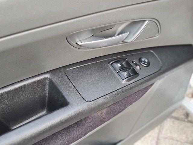 Fiat Punto Essence 1.6 manual 4p flex completo 2011- Otima condição !!! - Foto 6