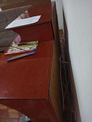 DOAÇÃO Rack - Foto 5