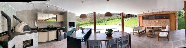 Casa de condomínio á venda em Gravatá/PE! código:4099 - Foto 5