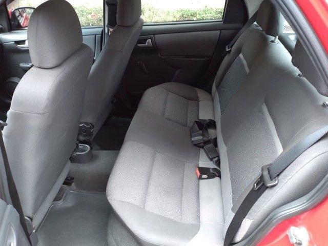 GM-Chevrolet Celta - Foto 8