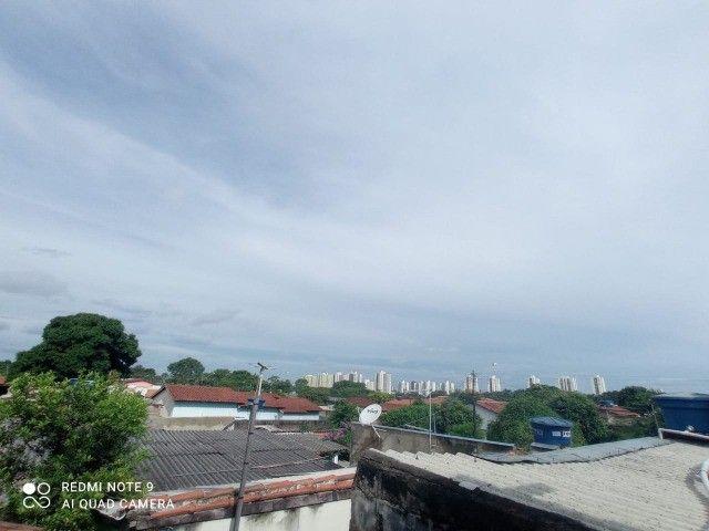 Imóvel Residencial / Comercial com 287 m² e 5 quartos em Goiá - Goiânia - valor 299 mil  - Foto 12