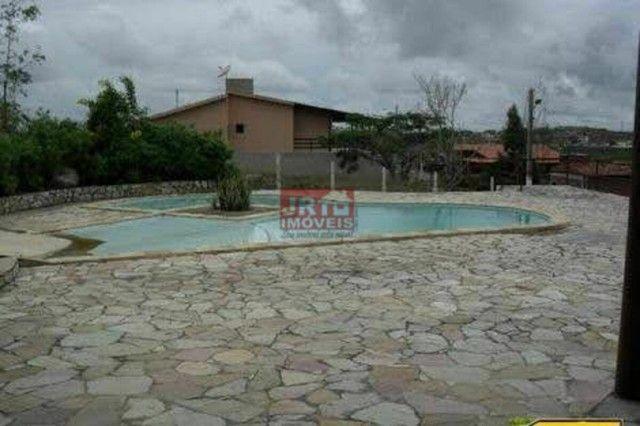 Casa à venda no bairro Cruzeiro - Gravatá/PE - Foto 2