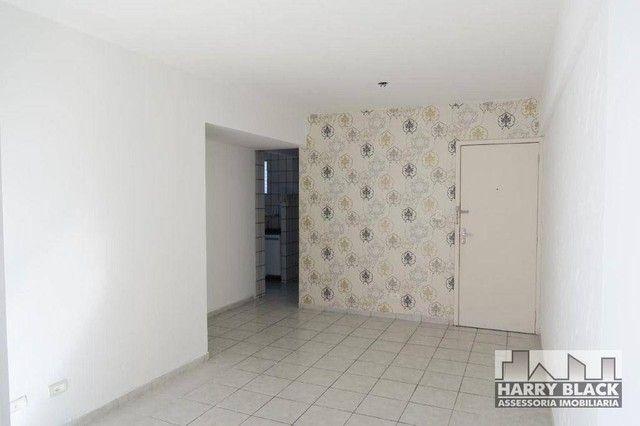 Apartamento com 3 dormitórios à venda, 63 m² por R$ 235.000,00 - Campo Grande - Recife/PE - Foto 20