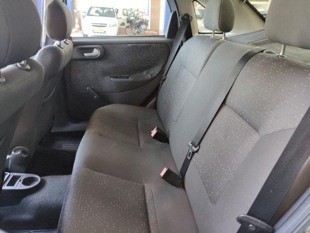 Corsa Sedan Premium 2008 - Foto 7