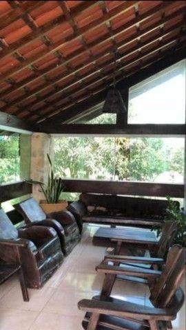 Excelente casa em Chã Grande para venda - Foto 9
