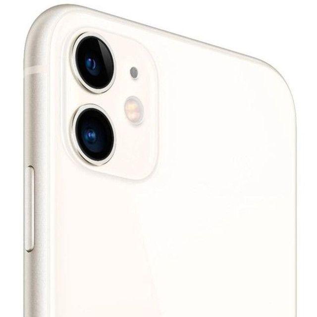 Iphone 11 - 64gb - Foto 3