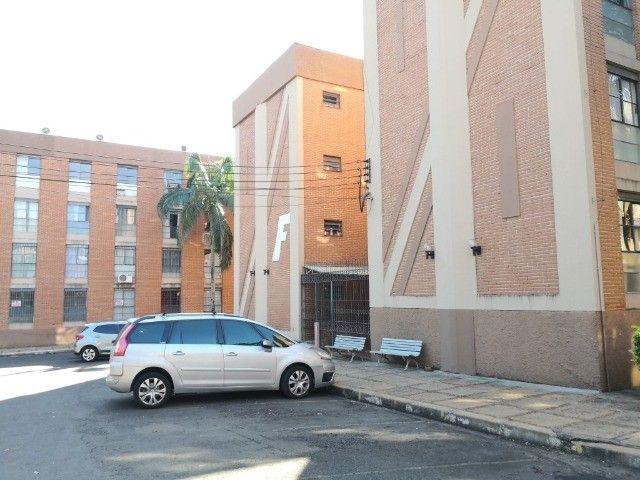 Residencial Mauricio Schumann - Zona 07 - Foto 2
