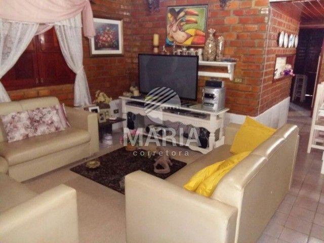 Casa à venda de condomínio em Gravatá/PE! código:783 - Foto 5