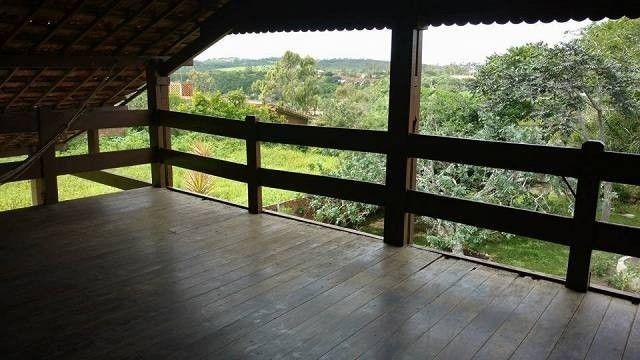 Casa em Condomínio com 3 quartos - Ref. GM-0075 - Foto 18