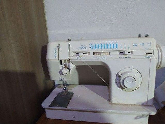 Máquinas costura industriais - Foto 3