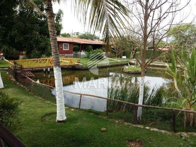 Casa à venda de condomínio em Gravatá/PE! código:783 - Foto 18