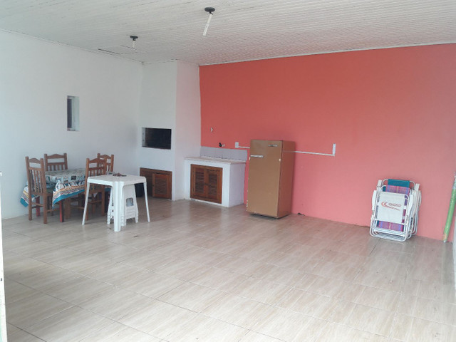 Casa de Veraneio Praia Itapeva Torres Rs - Foto 6