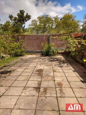 Oportunidade, Casa com 5 dormitórios à venda, 300 m² por R$ 350.000 - Gravatá/PE - Foto 14