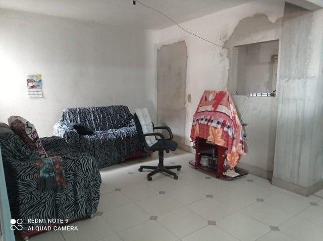 Imóvel Residencial / Comercial com 287 m² e 5 quartos em Goiá - Goiânia - valor 299 mil  - Foto 16