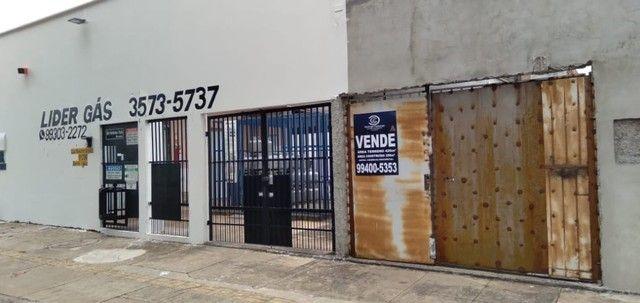 Imóvel Residencial / Comercial com 287 m² e 5 quartos em Goiá - Goiânia - valor 299 mil  - Foto 2