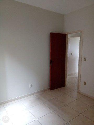 Apartamento Riviera Fluminense terceira rua  atrás do Macdonalds  - Foto 7