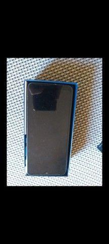 Motorola one fusion - Foto 2