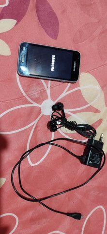 Galaxy J1 mini - Foto 2