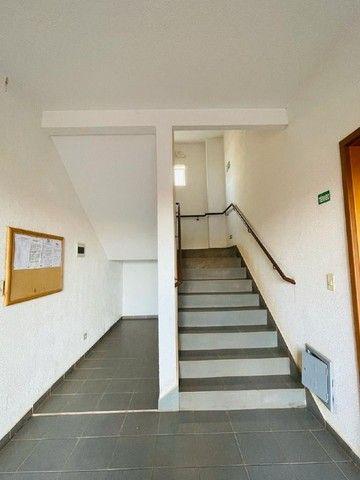 Apartamento para aluguel, 2 quartos, 2 vagas, Vila Nova - Três Lagoas/MS - Foto 5