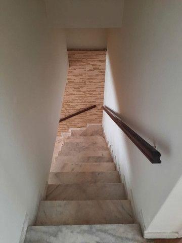 Casa Duplex em condomínio no centro da Portuguesa! - Foto 8