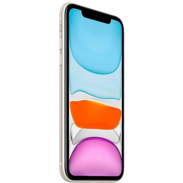 Iphone 11 - 64gb - Foto 2