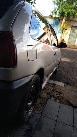 Tallento'S Garage  - Foto 5